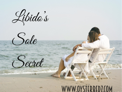 The Sole Secret to Libido