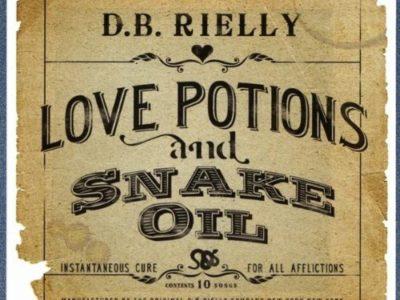 Bioidentical Hormones:  Menopausal Snake Oil?
