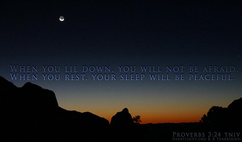 Proverbs 3:24 (54 kb)