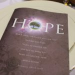 HOPE of Christian Women's Job Corps