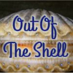 Out Of The Shell