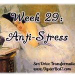 De-Stress to Improve Libido