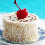 The Coconut Cake of Marriage and Sexual Intimacy