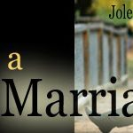 31 Days to a Better Marriage….begins October 1st!