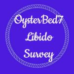 OysterBed7 Libido Survey