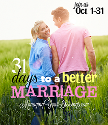 2015-edit-31-Days-to-a-Better-Marriage