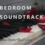 Music for the Sweet & Sensual Bedroom