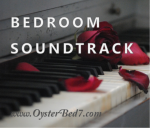 Bedroom Soundtrack 3.2015