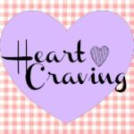 The Heart Craving Journey