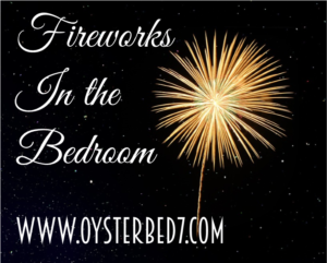 FireworksBedroom