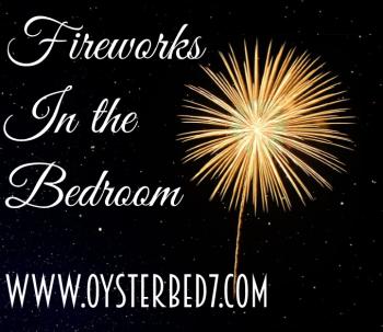 FireworksBedroom
