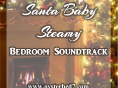 Christmas lovemaking music