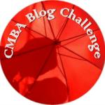 2016blogchallenge