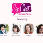 News from the Podcast (forchristianwives.com)