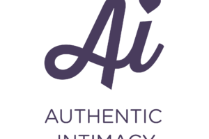 Authentic Intimacy; God's healing and wholeness for female sexuality